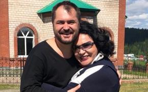 """""""Без комплексов"""": 69-летняя Надежда Бабкина опубликовала фото из ванной"""