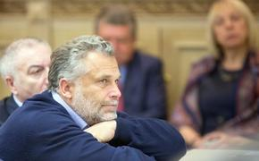 Если новый губернатор будет как прежний, Чалый уедет из Севастополя