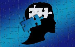 Ученые из США совершили прорыв в лечении аутизма