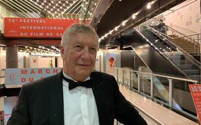 Бывший депутат Госдумы Боровой попросил политического убежища у США