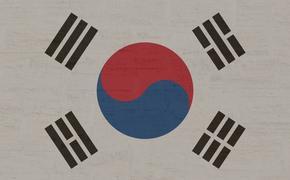 Военному атташе Южной Кореи вручили ноту после инцидента над Японским морем