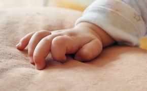 В Петербурге 37-летняя женщина родила четверню