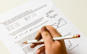 В США придумали самый короткий тест на определение уровня IQ