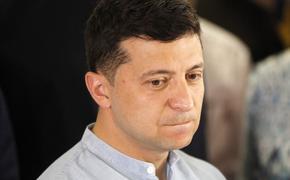 Первый президент Украины назвал ошибку Порошенко, которую может повторить Зеленский