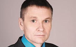 Кто вразумит московского чиновника А. Ионкина?
