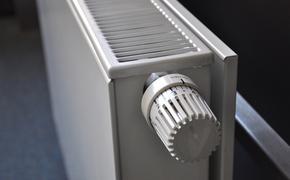 Жители Екатеринбурга в июле получили квитанции с расчетом за отопление