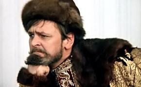 Немоляева объяснила разницу между классикой советского кино и нынешними фильмами