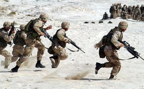 Афганские власти просят разъяснить слова Трампа о победе США над Афганистаном за 7 дней