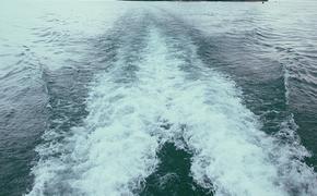 В Крыму турист попал под катер и остался без голени