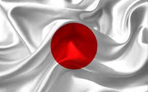 В Токио заявили, что в связи с инцидентом между Москвой и Сеулом поднимали свои истребители