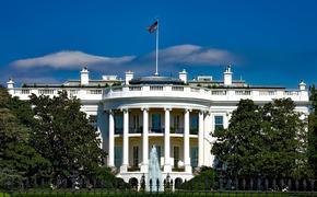Трамп обсуждает с сенаторами, какие  санкции ввести в отношении Турции за покупку С-400