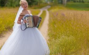 Веселье с последствиями: что может случиться в сезон свадеб и пикников?