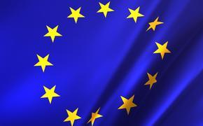 Постпред России при ЕС назвал условия улучшения отношений с Европой