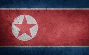 В КНДР задержали российское судно