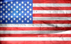 В США оценили результаты выборов в Раду