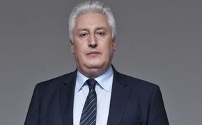 Игорь Коротченко: Медведчук получил от России некий аванс