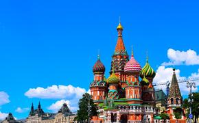 Владимир Ефимов сообщил об увеличении Адресной инвестпрограммы Москвы на 49 млрд рублей