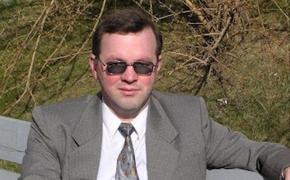 Юрий Сторчак: «...неоперившихся украинских парламентариев могут скупить олигархи»