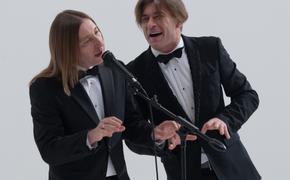 Почему рок-группа «Би-2» так полюбила Прибалтику?