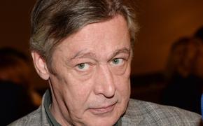 Российские звезды в Юрмале: Михаил Ефремов особенно любим латвийцами