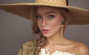 Актриса Арина Постникова: «О, я бы справилась и не с одним миллионом!»
