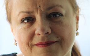 Елена Цыплакова: Кино должно говорить о важном