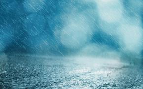 В МЧС  предупредили: уровень воды в 4  реках Сочи поднялся до опасных отметок