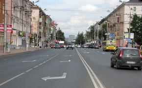 Появились подробности ДТП с автобусом в Перми