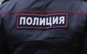 Тела шести человек нашли в частном доме под Ульяновском
