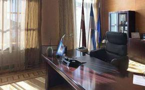 Мнение: кто главный претендент на пост мэра Риги?