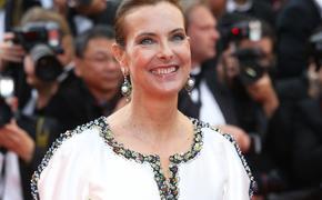 Актриса Кароль Буке: Конечно, Джульетту я уже не сыграю!..