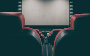 В России возместят расходы иностранных киноделов