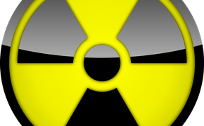 «Росэнергоатом» назвал причину остановки одного из энергоблоков Белоярской АЭС