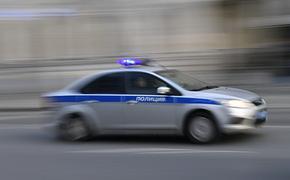 В Ульяновской области устанавливают местонахождение отца подростка, убившего пятерых родственников