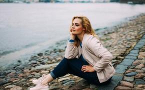 Актриса Анна Миклош: Я согласилась на то, чтобы меня обрили наголо