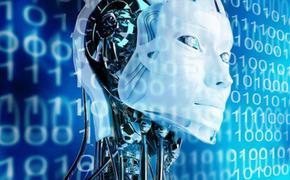 Ученые создали искусственный интеллект, способный заменить программистов