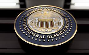 Федеральная Резервная Система США приняла меры по снижению рисков от разгорающихся «торговых войн»