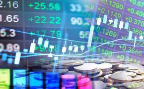 «Экономика цифровой эры» рассказала о «точке перелома» в современной экономике и  основных трендах её развития