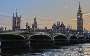 СМИ: Британцы могут  столкнуться  с нехваткой еды и топлива при Brexit без сделки
