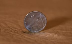 Эксперт рассказал, куда катится российская валюта