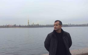 Пилот Дамир Юсупов, посадивший А321 в кукурузное поле, ответил Дмитрию Рогозину на приглашение