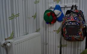Эксперты Роспотребнадзора назвали допустимый вес рюкзака с учебниками в 1-2 классах