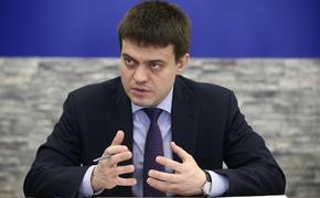 Запястье министра науки и образования России стало самым популярным мемом в Сети