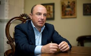 При крушении вертолёта в Греции погиб российский бизнесмен, основатель Музея русской иконы