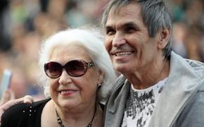 СМИ: в Болгарии у Лидии Федосеевой-Шукшиной случился сердечный приступ