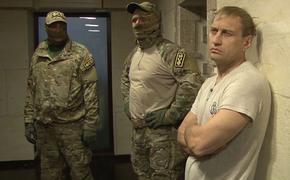 Верховный суд Крыма во 2-й раз оставил бывшего главу администрации Евпатории Андрея Филонова под арестом