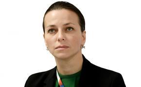 Вдова ельцинского министра Александра Починка попалась на фальсификациях