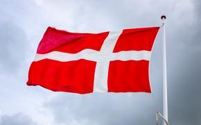Власти Дании резко отреагировали на отмену визита Трампа в страну из-за Гренландии