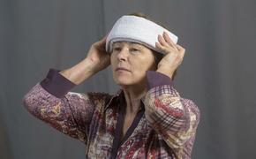 Шесть ранних сигналов организма об инсульте головного мозга перечислили эксперты