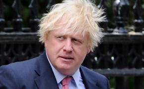 Премьер Британии выступил против возвращения России в G8